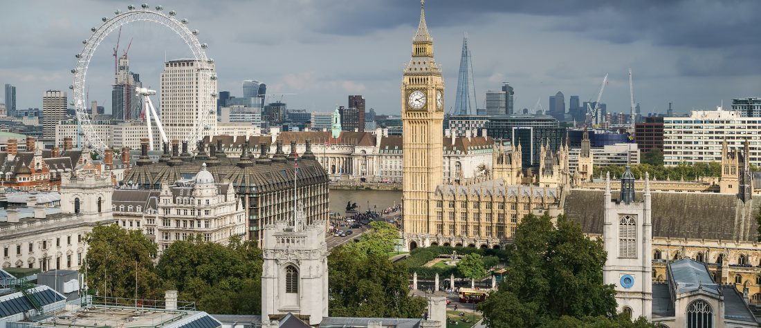 3240px-Palace_of_Westminster_from_the_dome_on_Methodist_Central_Hall