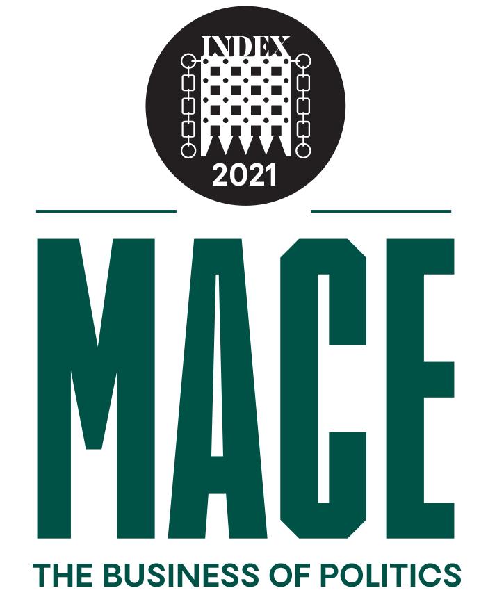 Mace_logo1