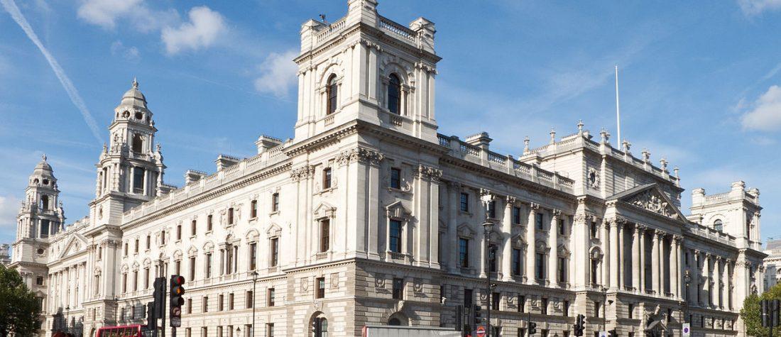 Treasury 3 -- Wikimedia Commons