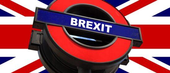 Post-Brexit, Short-termism