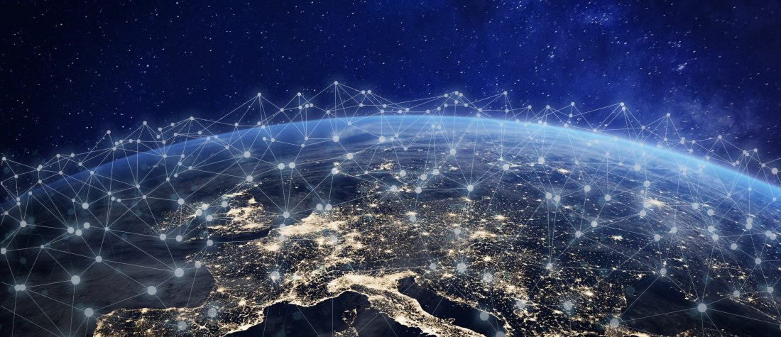 European,Telecommunication,Network,Connected,Over,Europe,,France,,Germany,,Uk,,Italy,