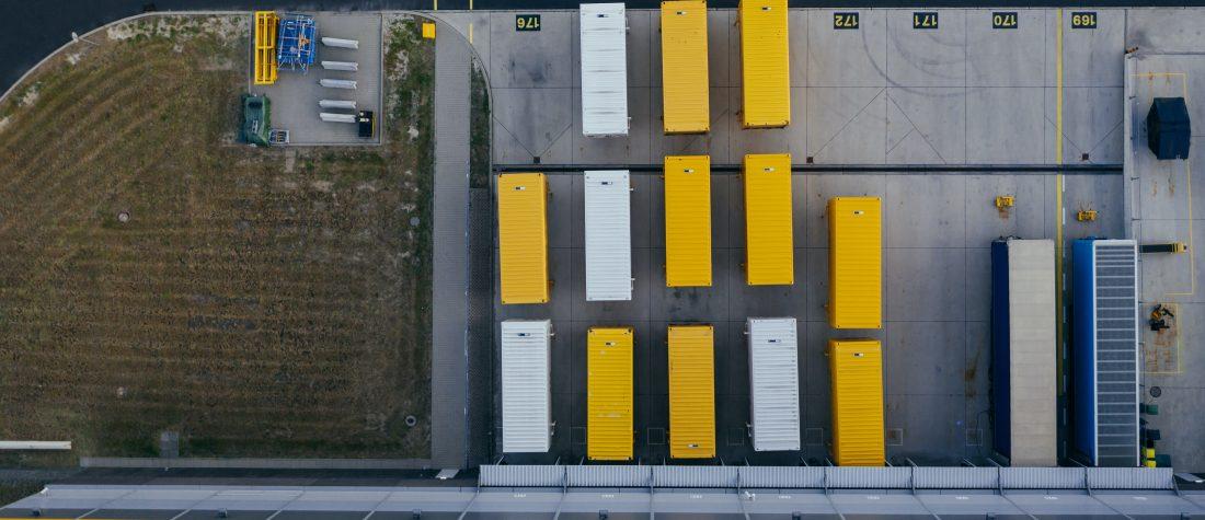 poland europe truck internal trade market
